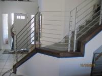 iron-anvil-railing-horizontal-round-bar-hansen-installation-3