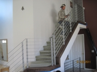 iron-anvil-railing-horizontal-round-bar-hansen-installation-4