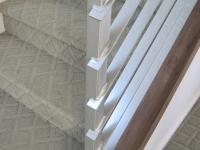 iron-anvil-railing-horizontal-round-bar-hansen-installation-6