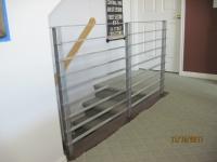 iron-anvil-railing-horizontal-round-bar-hansen-installation-7