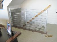 iron-anvil-railing-horizontal-round-bar-hansen-installation-9