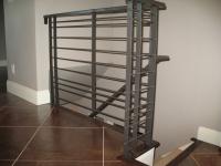 iron-anvil-railing-horizontal-round-bar-loucks-strip-rail-14241-evergreeen-area-2-1