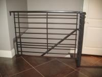iron-anvil-railing-horizontal-round-bar-loucks14241-2