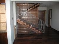 iron-anvil-railing-horizontal-round-bar-menlove-12607-glenwild-park-city-2