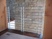 iron-anvil-railing-horizontal-round-bar-menlove-12607-glenwild-park-city-3