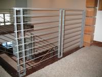 iron-anvil-railing-horizontal-round-bar-menlove-12607-glenwild-park-city-4