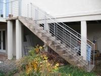 iron-anvil-railing-horizontal-round-bar-steve-johnson-bonneville-dr-2
