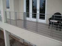 iron-anvil-railing-horizontal-round-bar-steve-johnson-bonneville-dr-3