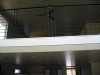 iron-anvil-railing-horizontal-round-bar-sutera-by-fashion-place-1