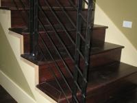 iron-anvil-railing-horizontal-round-bar-sutera-by-fashion-place-5