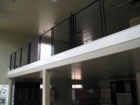 iron-anvil-railing-horizontal-round-bar-sutera-by-fashion-place-7