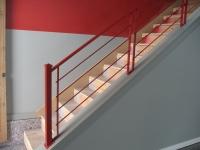 iron-anvil-railing-horizontal-round-bar-wright-homes-15327-13-4516-10