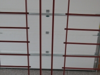 iron-anvil-railing-horizontal-round-bar-wright-homes-15327-13-4516-3