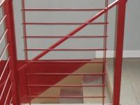 iron-anvil-railing-horizontal-round-bar-wright-homes-15327-13-4516-4