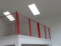 iron-anvil-railing-horizontal-round-bar-wright-homes-15327-13-4516-8