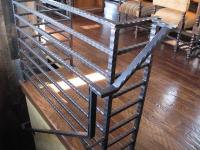 iron-anvil-railing-horizontal-square-bar-hammered-total-mtn-mgmt-lot-555-woodside-park-city-10