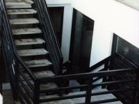 iron-anvil-railing-horizontal-square-tube-steel-xxxx-24036-1