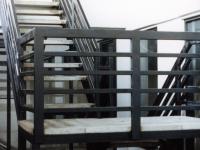 iron-anvil-railing-horizontal-square-tube-steel-xxxx-24036-2