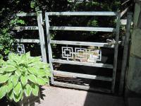 iron-anvil-railing-horizontal-square-tube-xxxx-21031-4-tannenbaum-fence-16221-2
