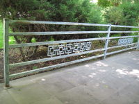 iron-anvil-railing-horizontal-square-tube-xxxx-21031-4-tannenbaum-fence-16221