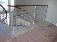 iron-anvil-railing-horizontal-stainless-steel-watts-larson-by-others-1