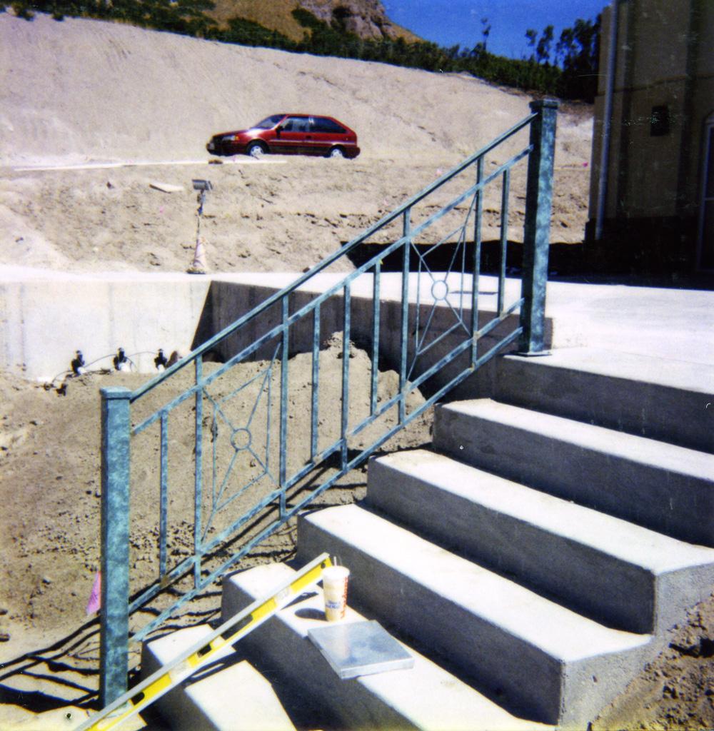 iron-anvil-railing-x-pattern-12-1019