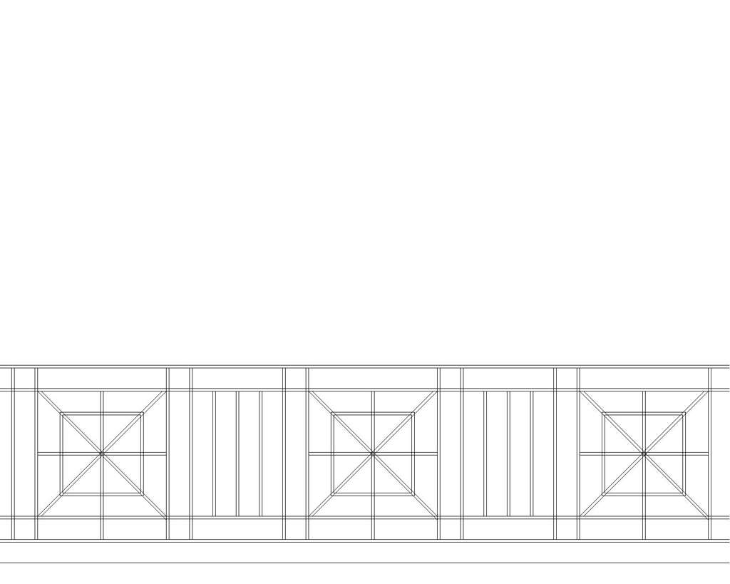 iron-anvil-railing-x-pattern-12-1020-d