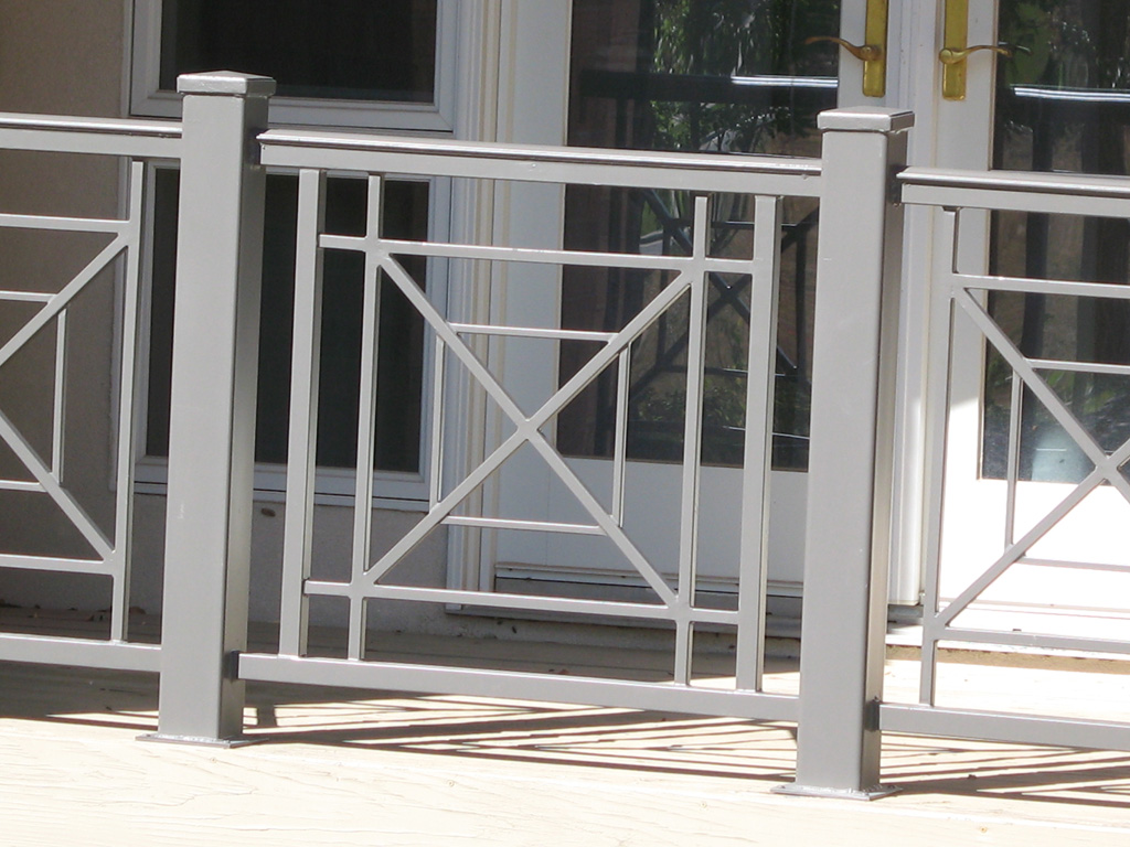 iron-anvil-railing-x-pattern-christensen-bountiful-5