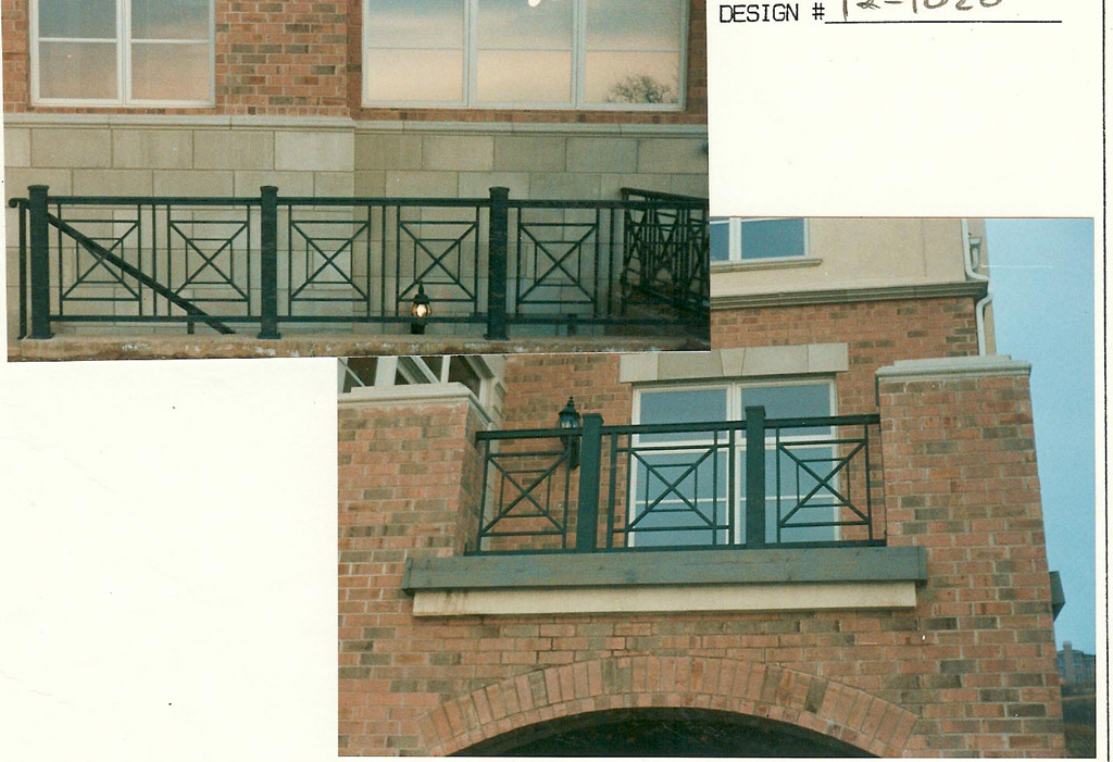 iron-anvil-railing-x-pattern-christensen-bountiful-7