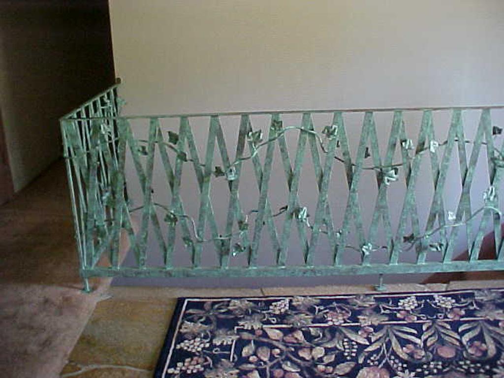 iron-anvil-railing-x-pattern-lattice-12-1075-finlinson-11