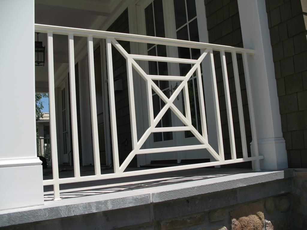 iron-anvil-railing-x-pattern-richardson-wilson-job-13100-1
