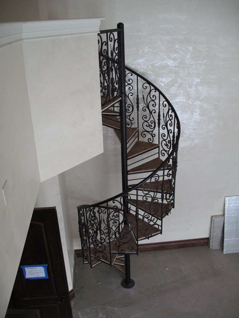 iron-anvil-stairs-spiral-angle-iron-plywood-integrated-2300-east-3