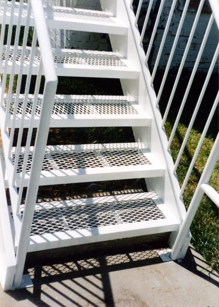iron-anvil-stairs-double-stringer-treads-expanded-metal-west-minster-college-40-4060-a-2