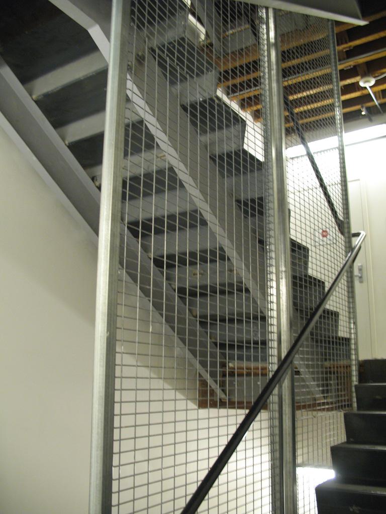 iron-anvil-stairs-double-stringer-treads-smooth-dmc-salt-lake-hardware-2