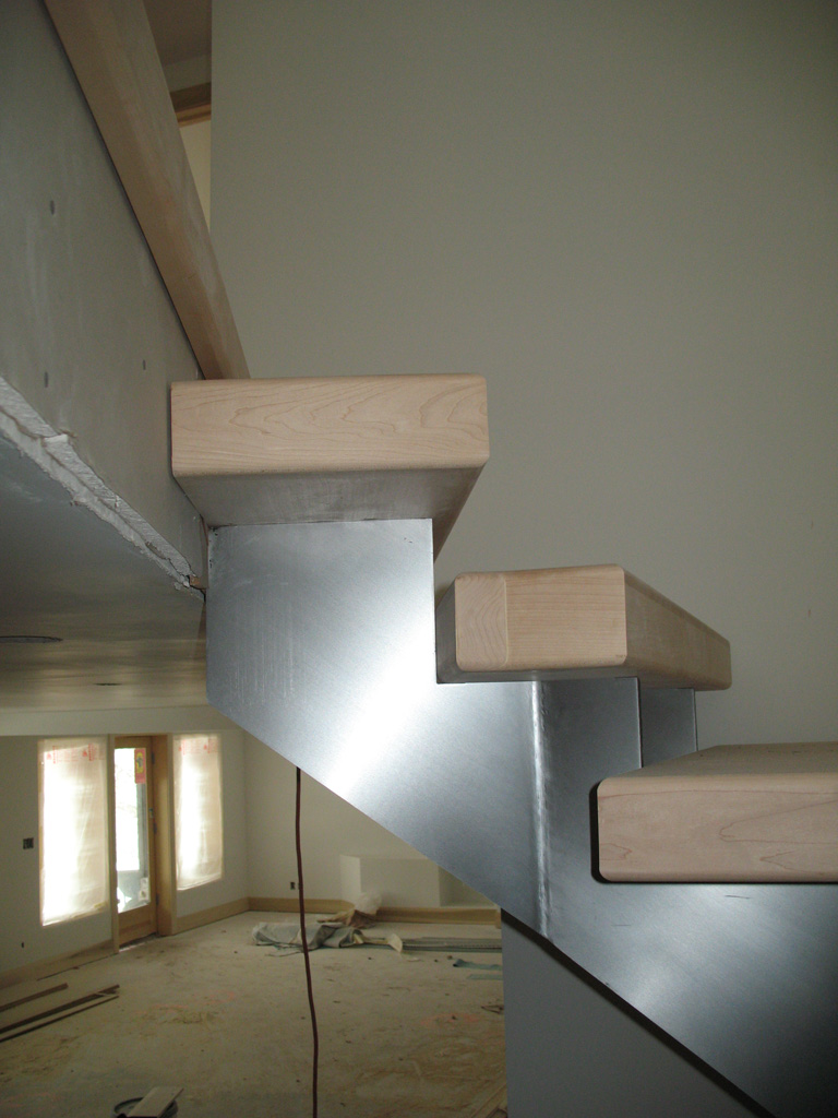 iron-anvil-stairs-double-stringer-treads-wood-bishop-14444-pepperwood-4