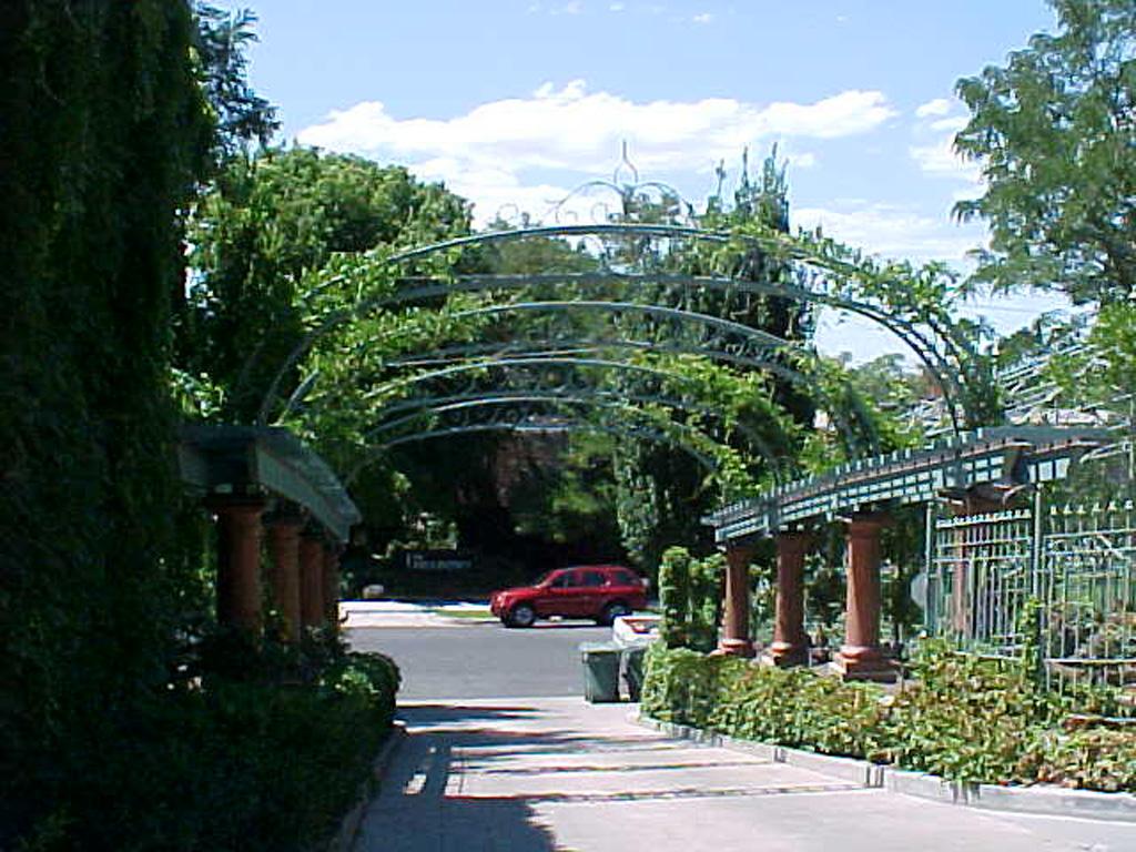 iron-anvil-arbors-ferris-keller-driveway-1