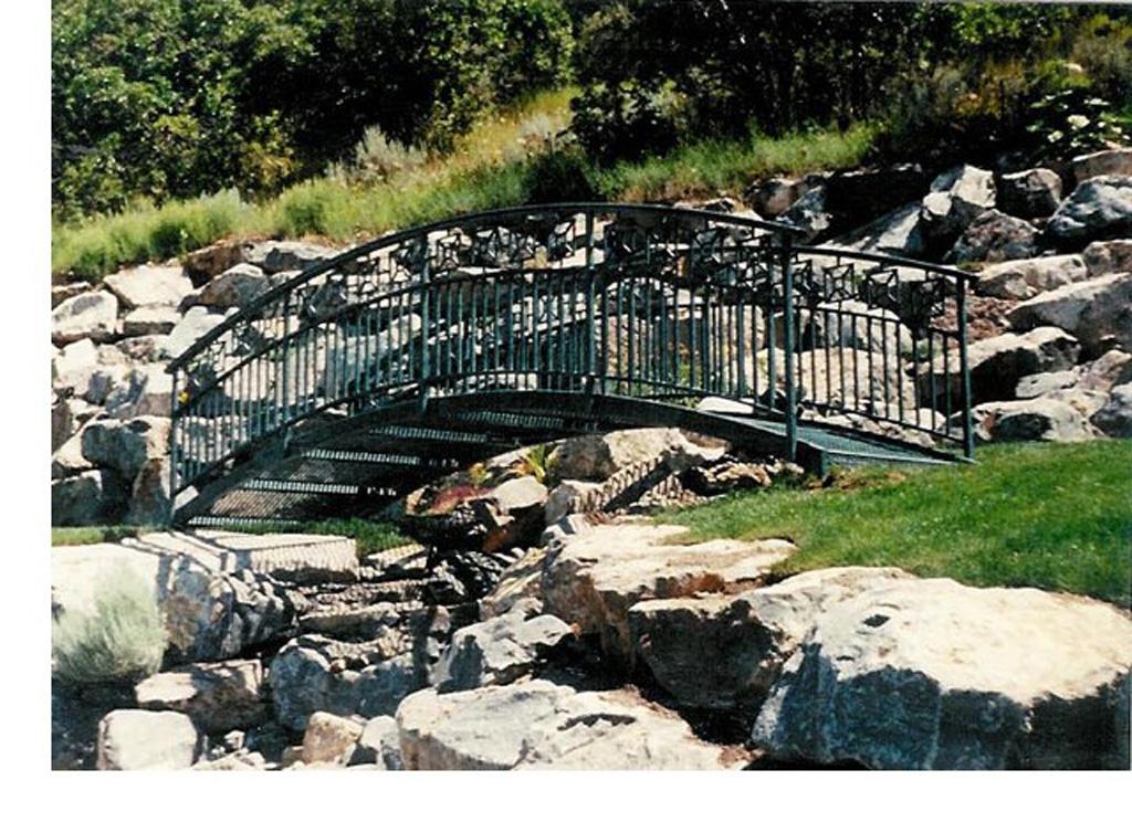 iron-anvil-bridges-denny-jensen-by-others