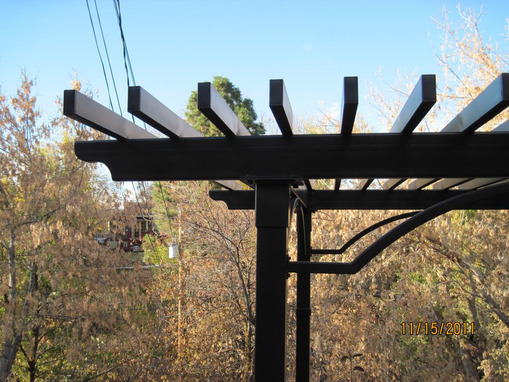 iron-anvil-pergolas-steel-9th-south-3