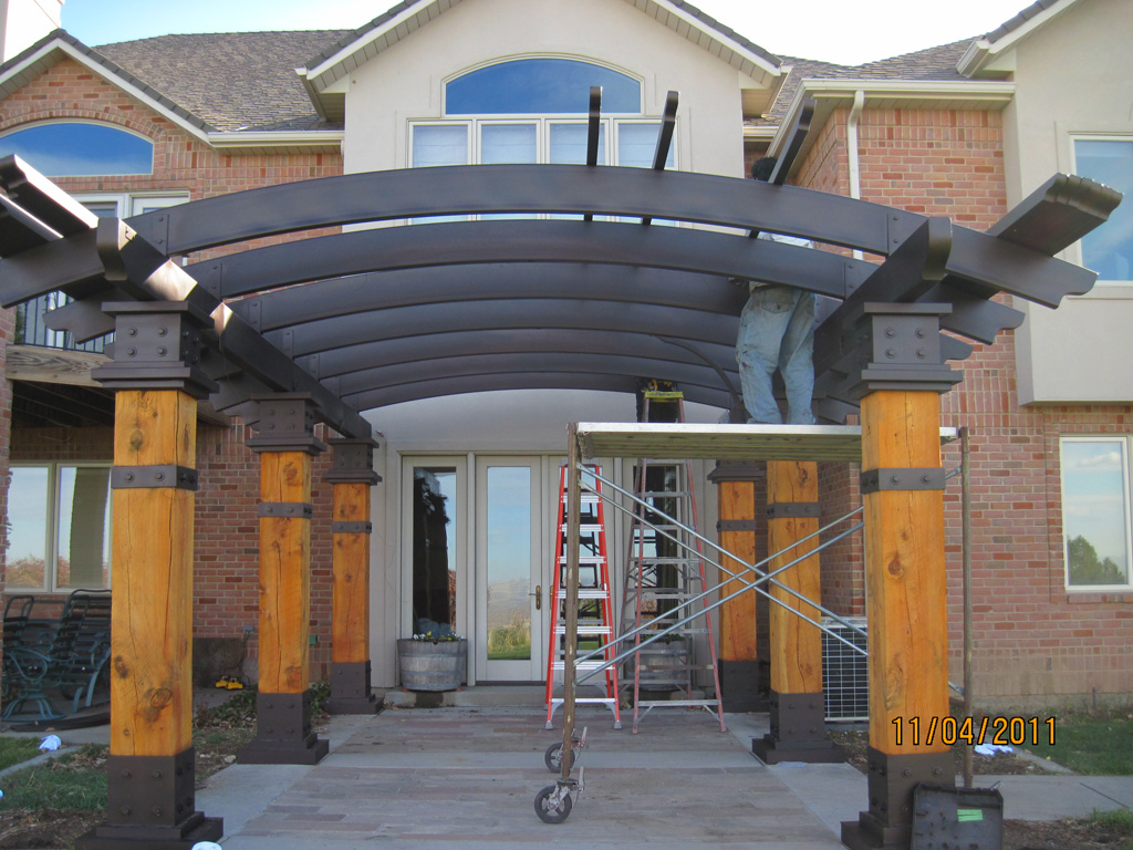iron-anvil-pergolas-steel-wood-columns-murray-bountiful-00-15