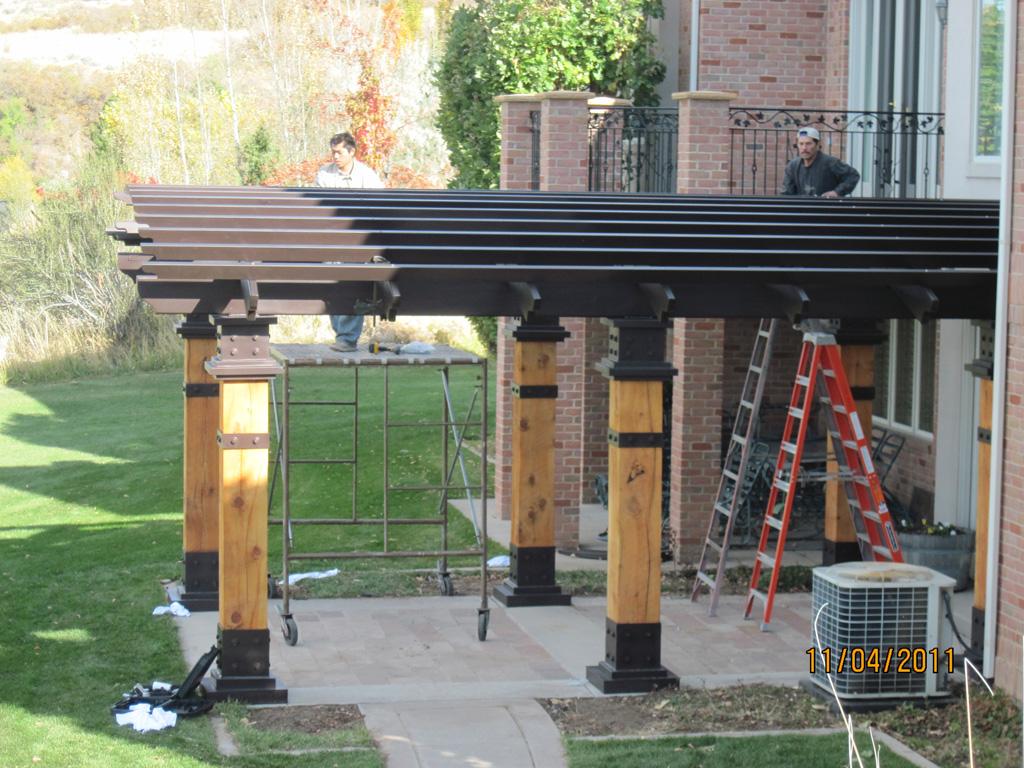 iron-anvil-pergolas-steel-wood-columns-murray-bountiful-00-18