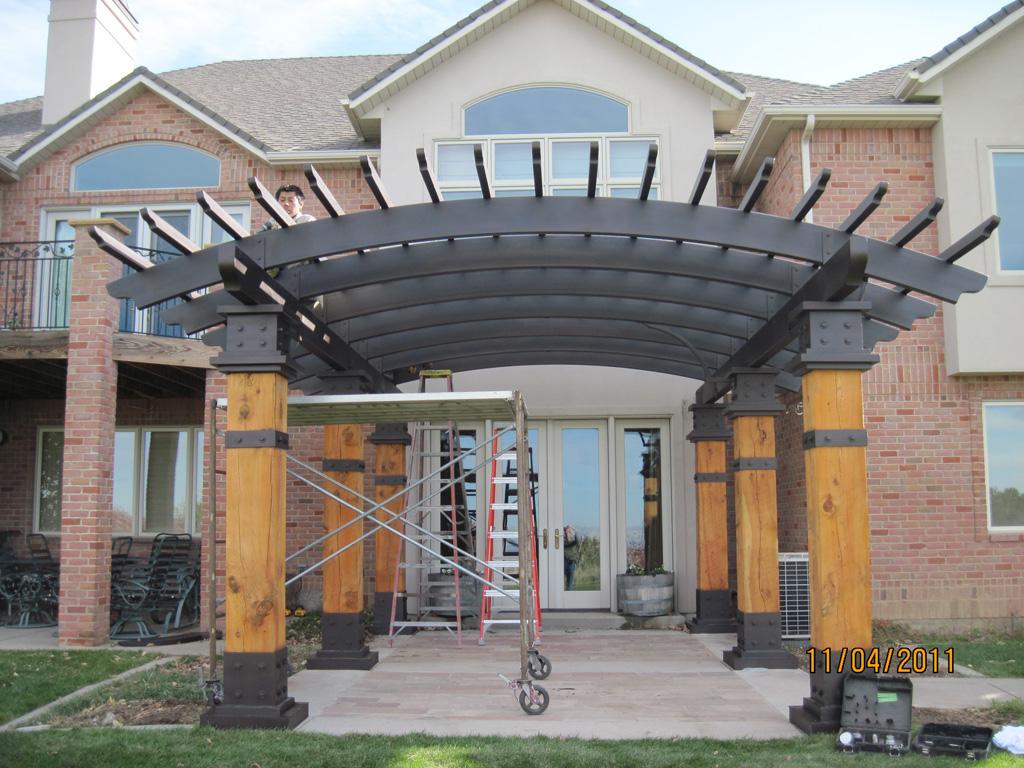 iron-anvil-pergolas-steel-wood-columns-murray-bountiful-00-19