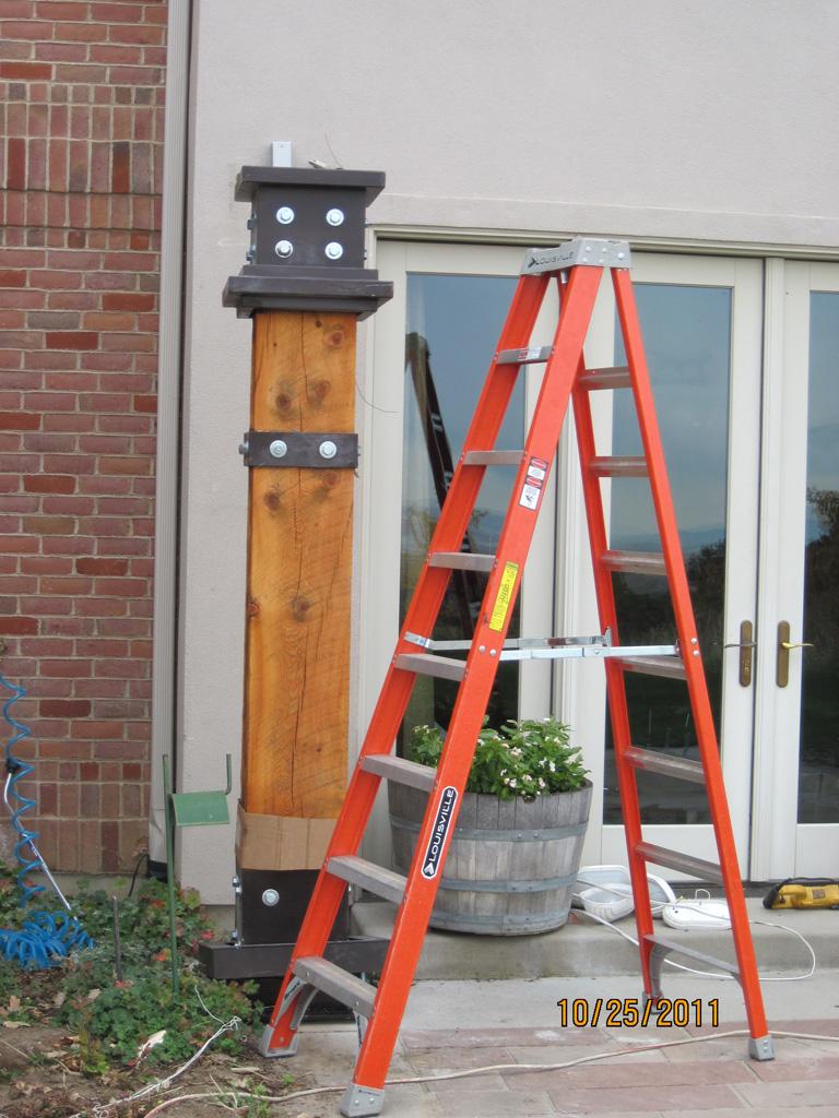 iron-anvil-pergolas-steel-wood-columns-murray-bountiful-00-3