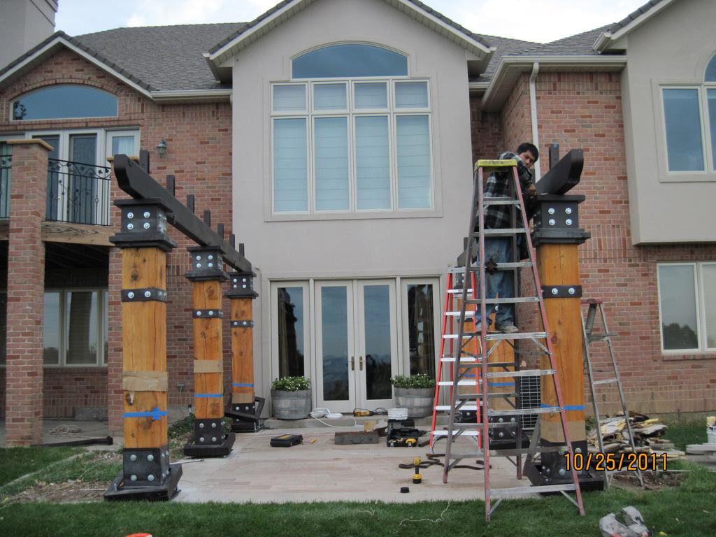 iron-anvil-pergolas-steel-wood-columns-murray-bountiful-00-8