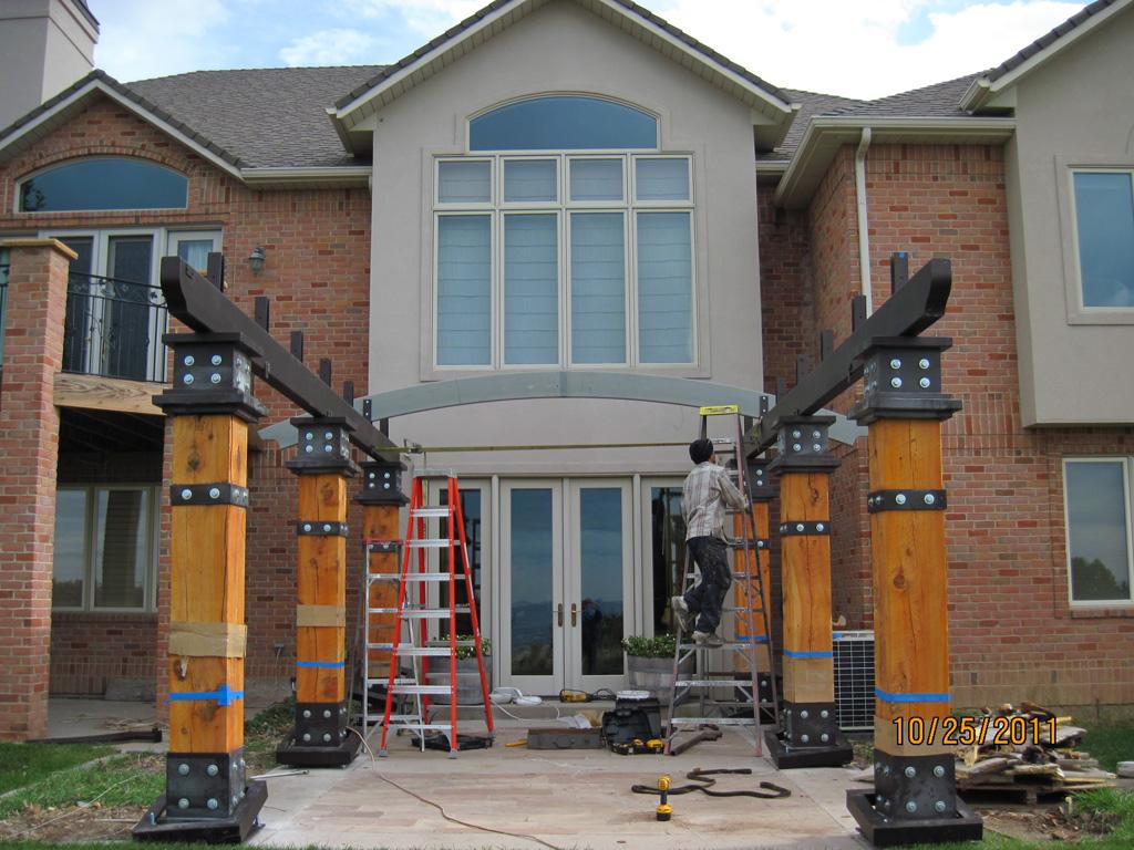 iron-anvil-pergolas-steel-wood-columns-murray-bountiful-00-9