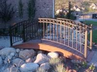 iron-anvil-bridges-alpine
