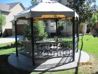 iron-anvil-gazebos-hyland-drive-by-others