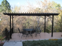 iron-anvil-pergolas-steel-9th-south-1