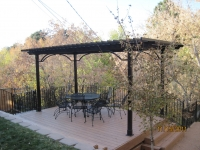 iron-anvil-pergolas-steel-9th-south-2