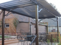 iron-anvil-pergolas-steel-9th-south-5