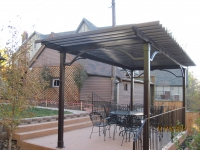 iron-anvil-pergolas-steel-9th-south-6
